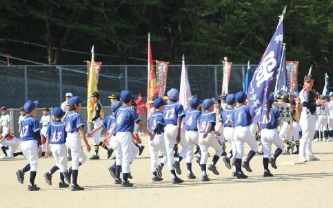 4月21日・22日 八幡浜遠征